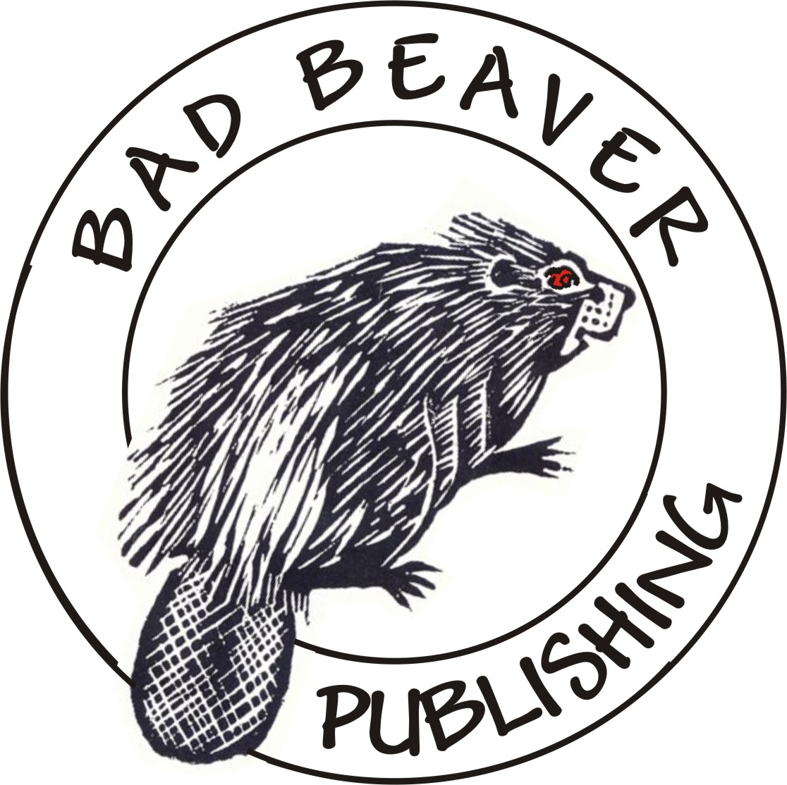 Bad Beaver Publishing